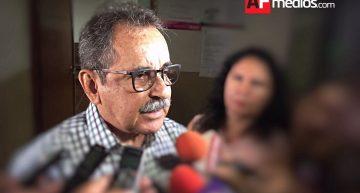 'Defensa de Mario quiere causar confusión sobre créditos': Insinúa Pérez Diaz