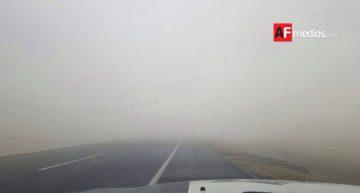 Por tolvaneras cierran autopista Gdl – Colima