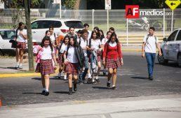 Universidad de Colima atiende a 27 mil 200 alumnos