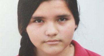 Alerta Amber en Colima por menor desaparecida en Manzanillo