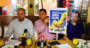 El jueves 2 de marzo inicia el Carnaval de Colima 2017