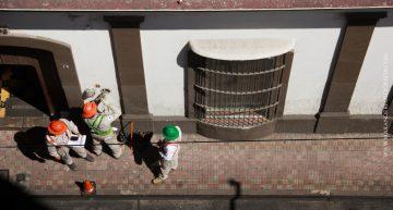 CFE detiene su deterioro financiero, genera 85 mil 517 MDP en 2016