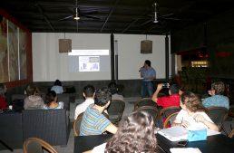 Exponen enfermedades más frecuentes en Colima