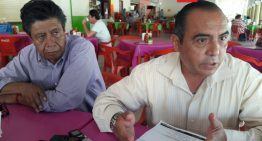 Ayuntamiento de Colima cobra predial como quiere, acusa ciudadano