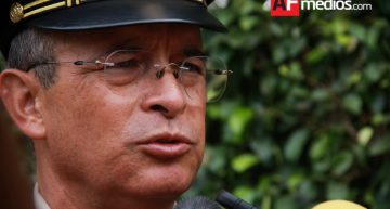 Despliegue militar es en todo el estado: Ávila Astudillo