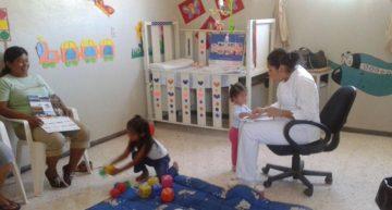 Esta semana Sedesol resuelve apertura de nuevas estancias infantiles