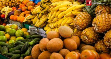 Colimenses en pobreza alimentaria recibirán canasta gratuita de alimentos locales