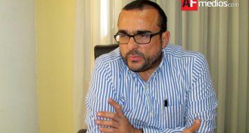 Presidente del TEE desmiente a JLP y pide que dé pruebas