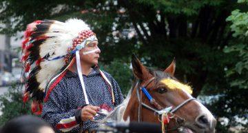 ONU estudiará el impacto industria en pueblos indígenas de EU