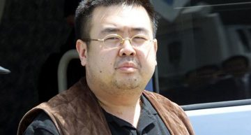 Malasia: Una detenida por muerte de hermano de Kim Jong Un