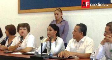 En 'stand by' Subestación de CFE en Manzanillo, podrían reubicarla