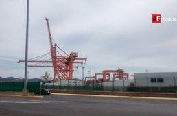 Ocupa destinará este año 100 MDP a temas de seguridad, logística y equipo