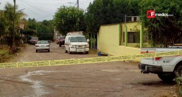Evacuación por olor a químico en baldío de Puerto Vallarta