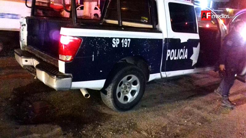 Liberan a un secuestrado en Manzanillo, otro había escapado antes