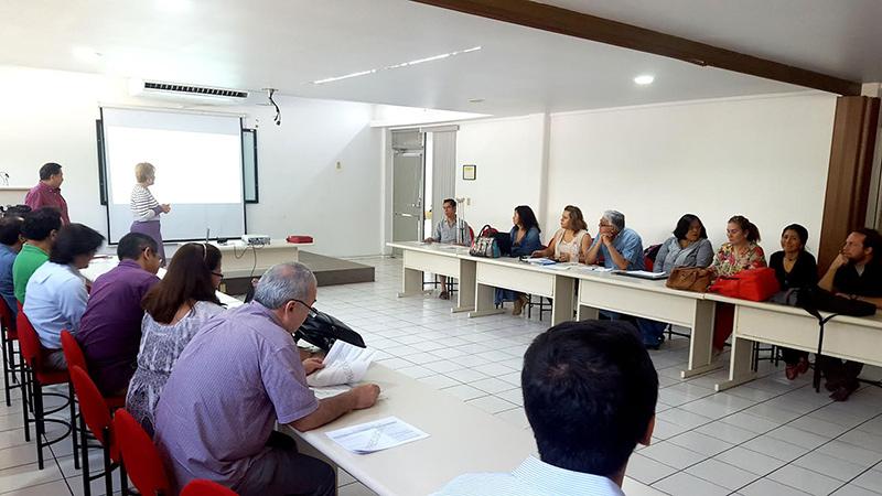 Inician trabajos las comisiones que  evaluarán el desempeño de los docentes