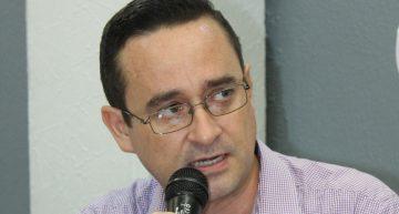 70% de contribuyentes, beneficiados con descuento a holograma: Santiago Chávez