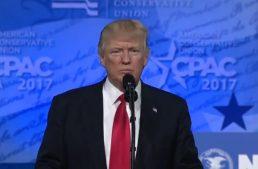 FBI incapaz de detener filtraciones de información: Trump