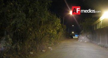 Encuentran cadáver en brecha de Mzllo; ejecutan a uno en 'La Villa'