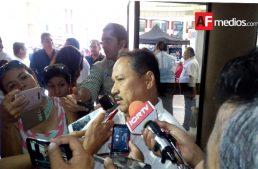 STSGE pide que Fonacot explique cómo benefició a Colima por aportaciones de trabajadores