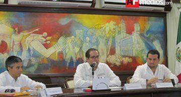 IP invertirá 400 MDP en Manzanillo, habrá rueda de la fortuna y centro comercial
