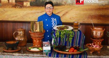 Festival de Barbacoa en Hotel Misión Colima