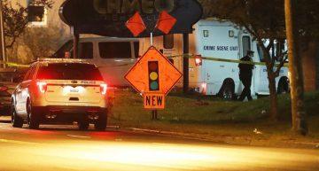 Un muerto y 14 heridos en tiroteo de club nocturno en Cincinatti
