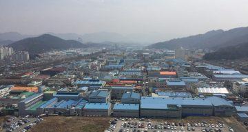 Corea del Sur, interesada en establecer negocios en Colima: Sefome