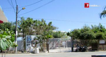 Regresan los asaltos a escuelas de Manzanillo