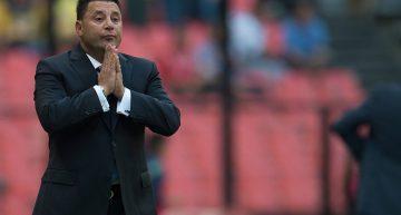 Monterrey llega como víctima al Azteca pese a mejor posición que América