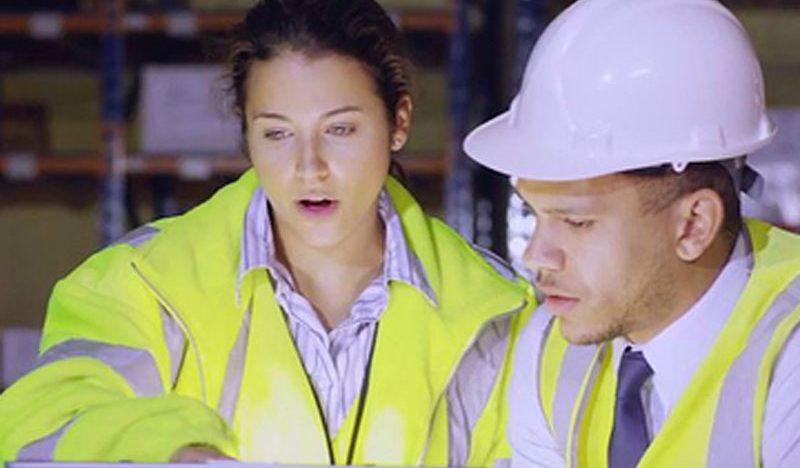 Diferente salario por igual trabajo será considerado violencia laboral