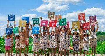 Hay 800 millones de personas que viven con menos de 2 dólares diarios: ONU
