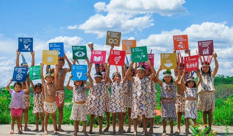 Otras miradas al informe ONU sobre Desarrollo Humano