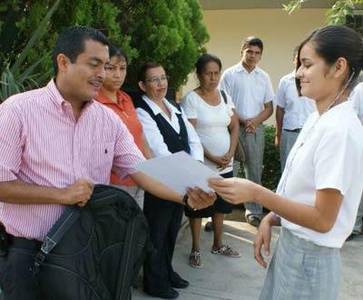 Foto: AFMedios/El diputado Enrique Rojas durante un evento.