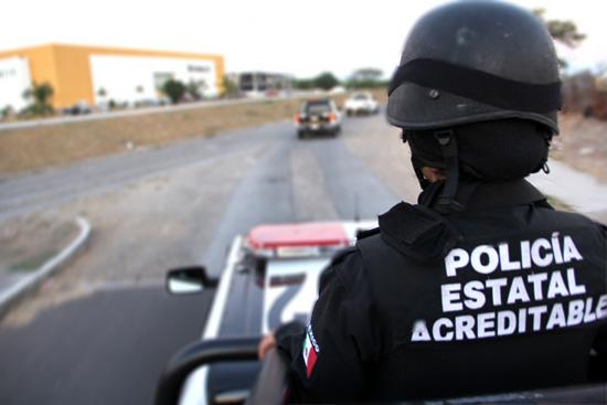 Foto: AFmedios / Archivo