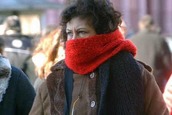 Foto: elsampetrino.com