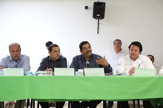 Foto: AFmedios/BP
