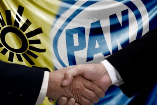 Foto: AFmedios/Agencias