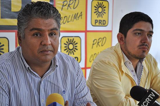 Foto: AFmedios/Arnoldo Delgadillo