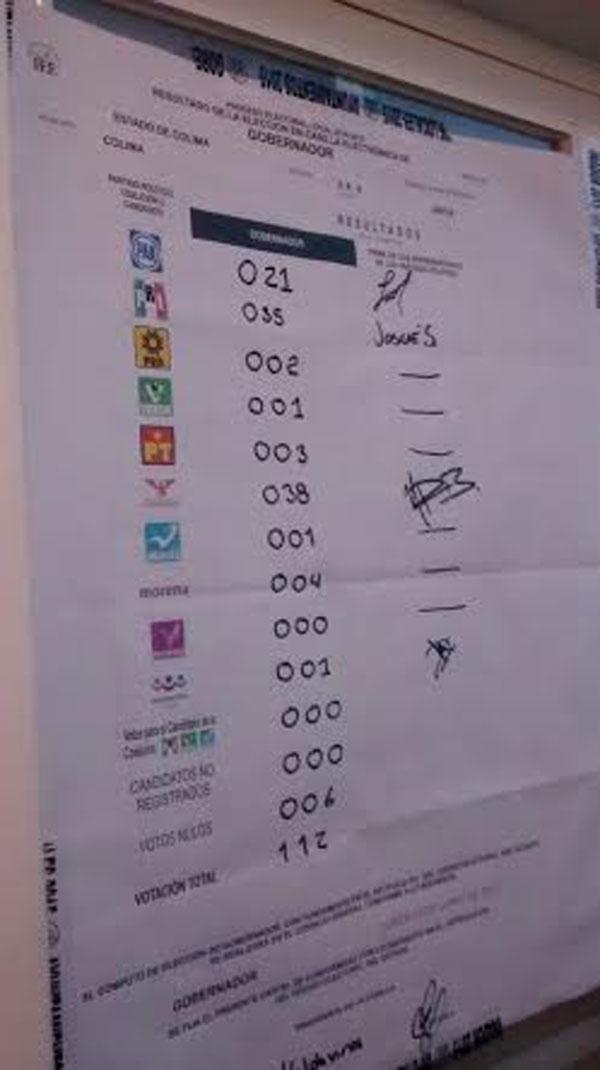 voto_extranjero