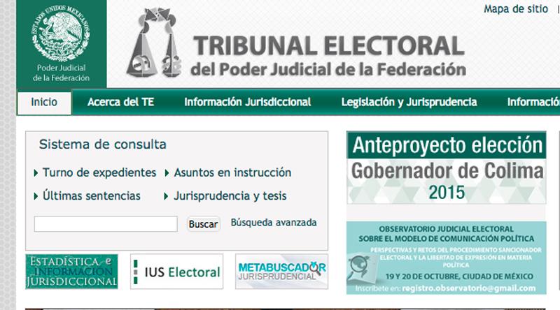 anteproyecto_elecciongobernador