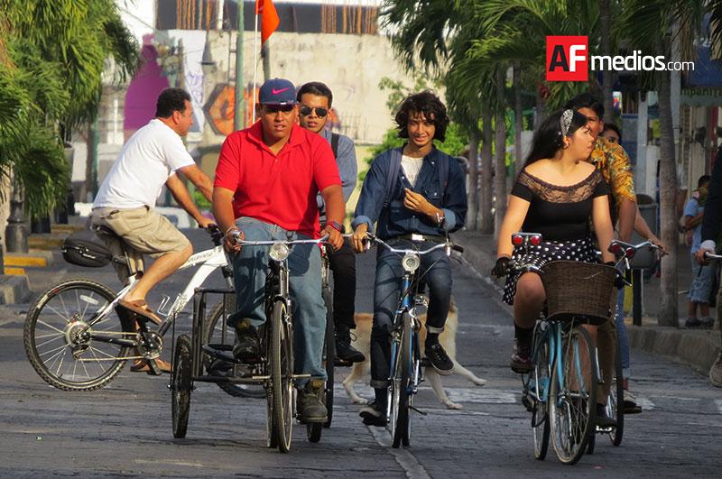 festival_bicicleta