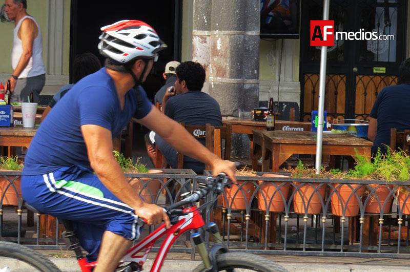 festival_bicicleta2