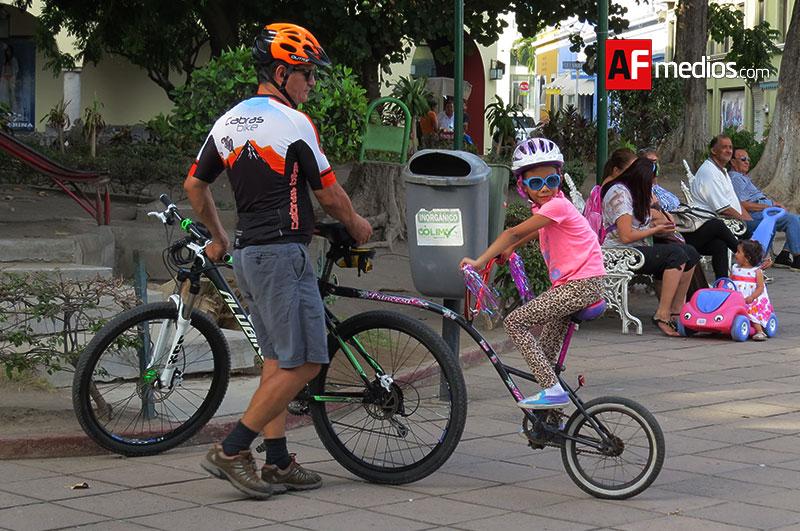 festival_bicicleta5