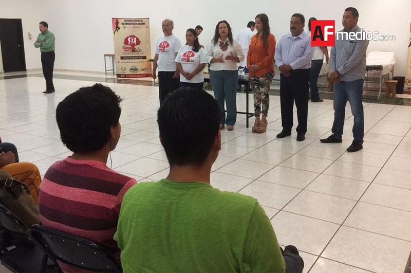 campana_donacion_sangre_tec