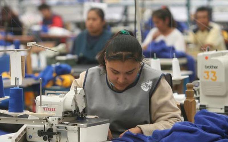 ¿Qué pasó con las maquiladoras anunciadas para Cuauhtémoc y Coquimatlán  d3d1c20d7d04d