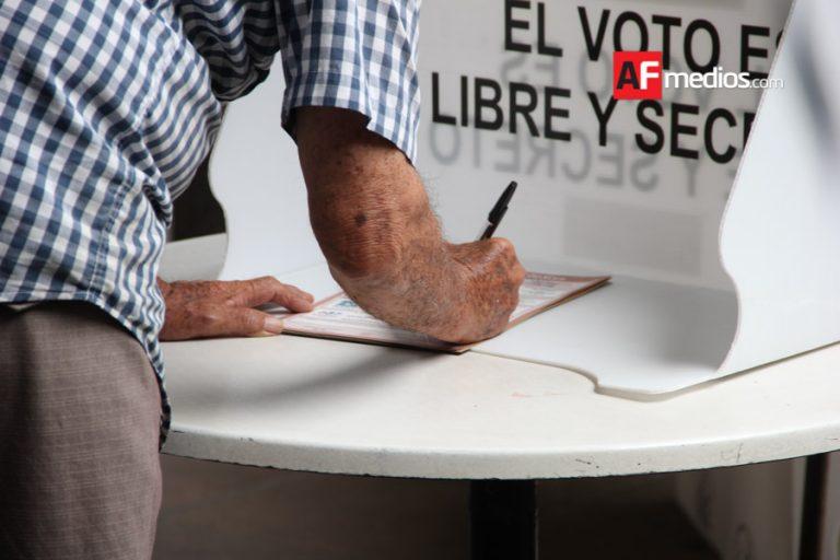 INE detectó 79 casos de rebase de topes de campaña; no hay riesgo de nulidad