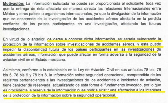 Que se difundan videos de casa donde despegaron los Moreno Valle: AMLO