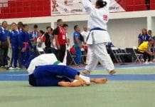 JudoOlimpiada