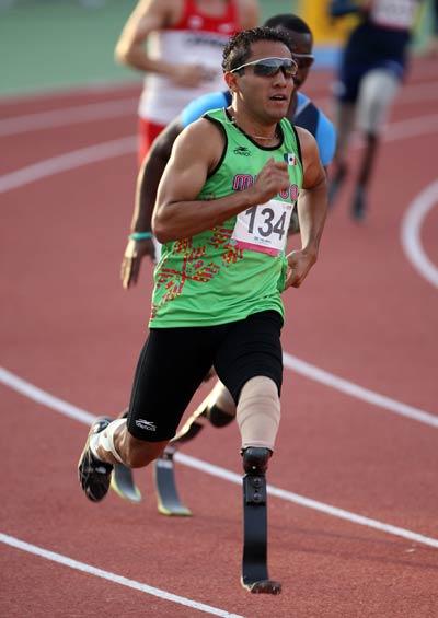 Foto: AFMedios/México lleva hasta el momento 61 medallas ganadas.