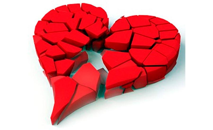 Atractivo Marcos De Cuadros Corazón Roto Bandera - Ideas ...
